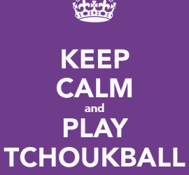 keep-calm-and-play-tchoukball